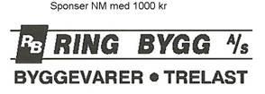 Ring Bygg...